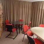 Location de salle Paris 7e