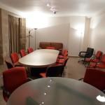 Location de salle de réunion Paris 6 Sèvres Babylone
