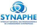 Logo Synaphe
