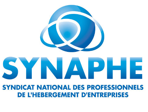 Une entreprise de domiciliation adh rente au synaphe arion - Syndicat national des professionnels immobiliers ...