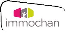immochan_logo