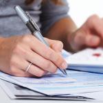 Arion se charge de vos formalités légales ou vos formalités administratives